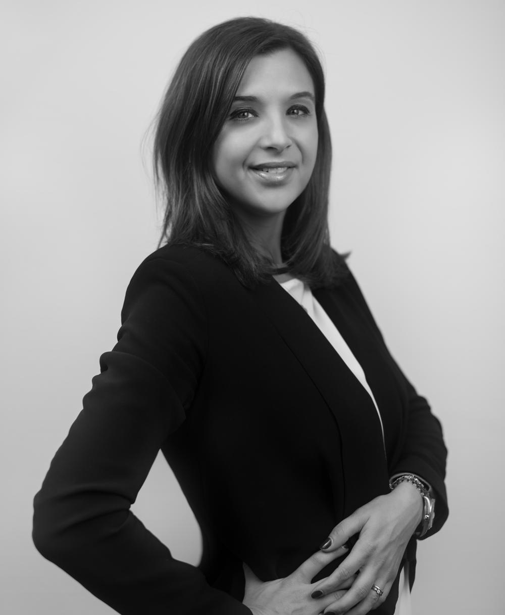 Gaia Bardazzi