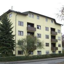 Pohlheim