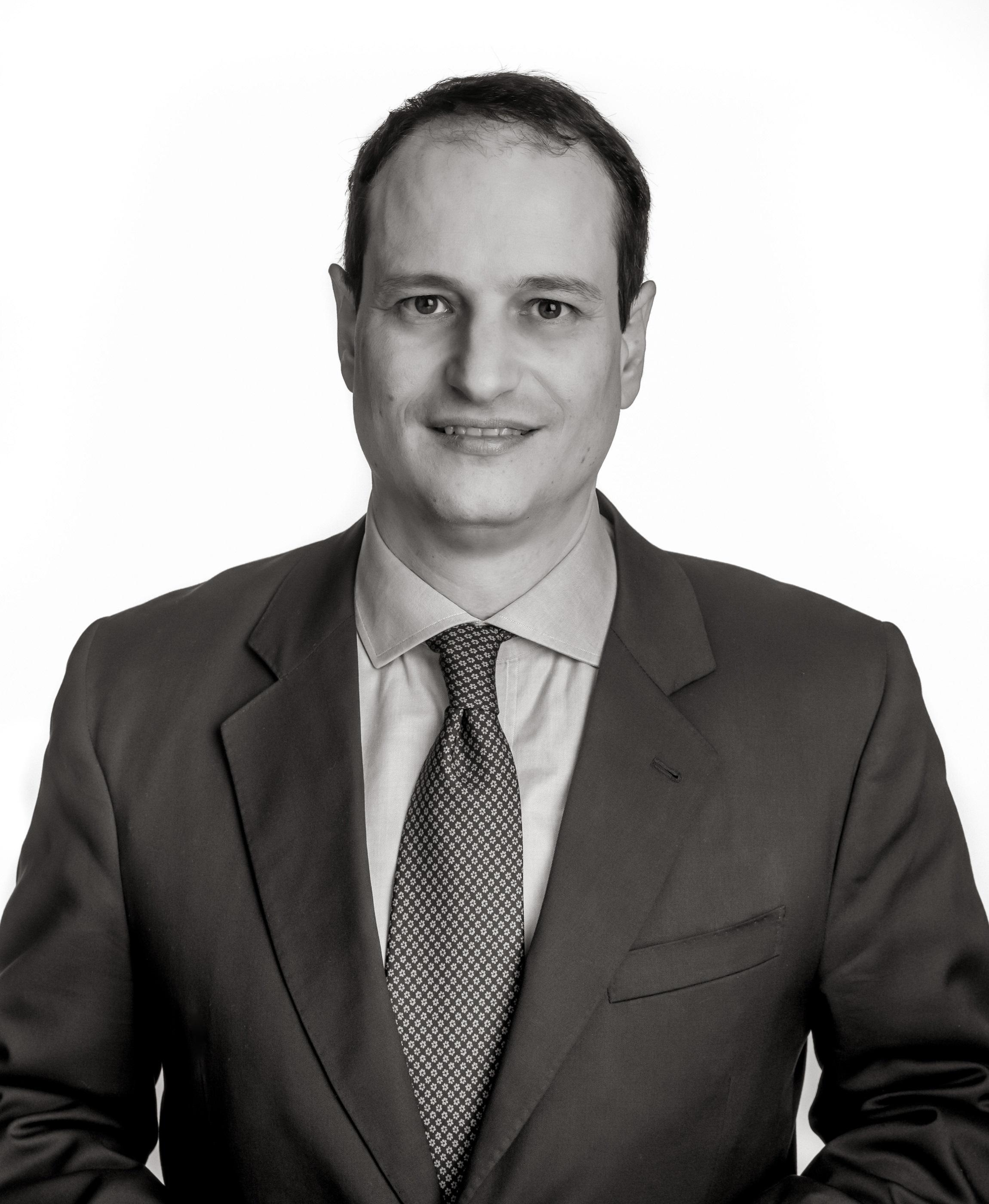 Alessandro2