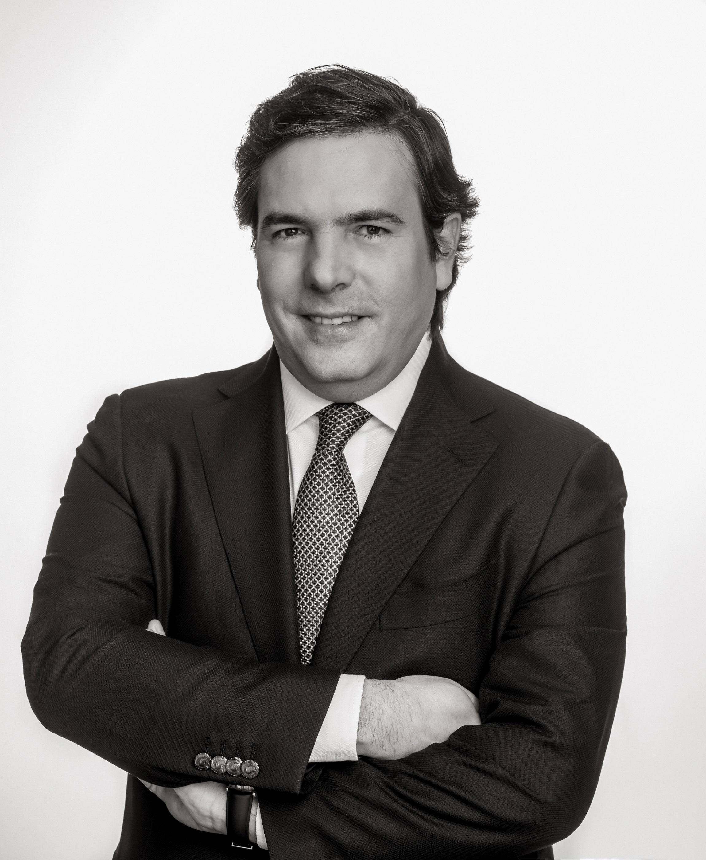 Francesco2