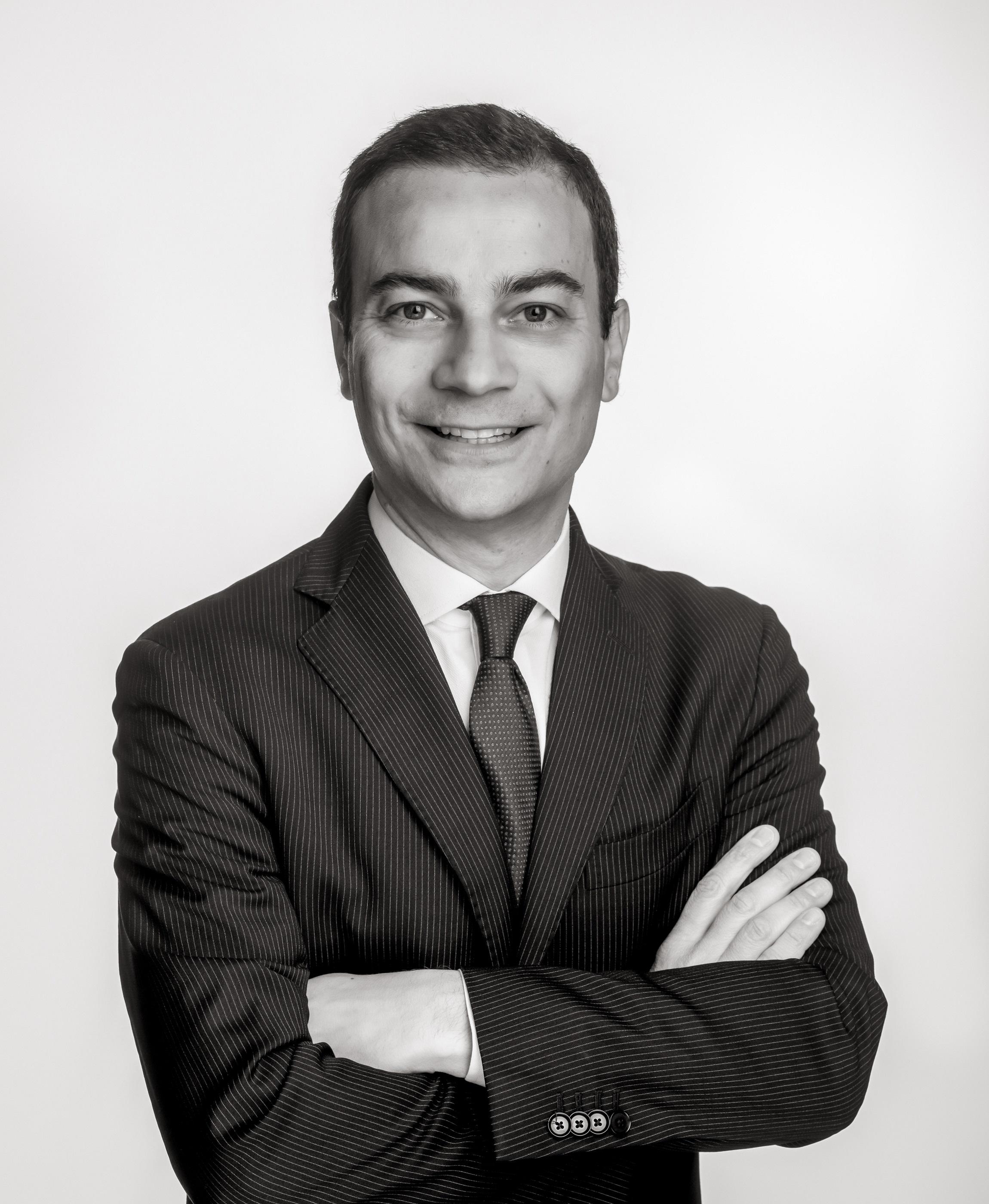 Raffaele2