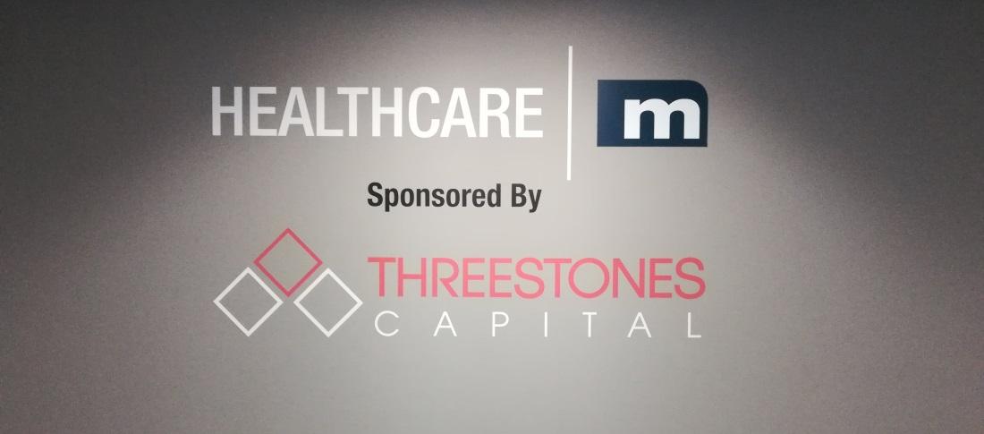 MIPIM 2018 – Threestones Capital Healthcare Global Sponsor